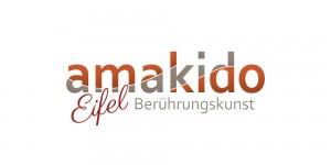 eiffel amakido